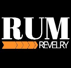 Rum Revelry