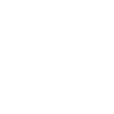 Fizzy Business