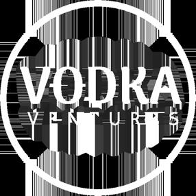 Vodka Ventures